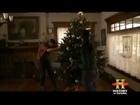 HistoryChanel-La Historia de la Navidad
