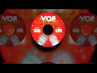 [YMC] Trailer Sức trẻ 36