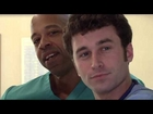 Scrubs Porn Movie Trailer HD