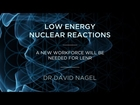 Dr David Nagel at the Breakthrough Energy Movement conference,2012 Holland (preview)