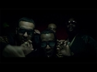 Chinx Drugz - I'm A Cokeboy ft. French Montana, Rick Ross, Diddy & Cassie (Official Video)