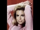 Movie Legends - Elizabeth Montgomery