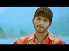 Sudigadu Comedy Scenes - Monal Gajjar tricked by Sayaji Shinde