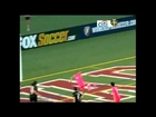 July 24, 2011 - Alex Morgan's Highlight reel goal!