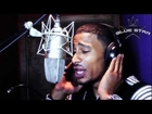 Pretty Ricky- Pacman Your Body REMIX Ft. Layzie Bone (Studio Music Video)