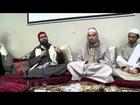 SeekersHub Toronto Hosts 1 Billion Salawat Day - Sh. Faraz Rabbani, Sh.Zahir Bachhus, Sh.Ramzy Ajem