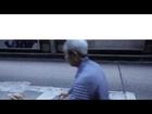 盧廣仲 第六張獨立單曲【大人中】歌詞版 MV