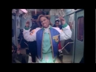 MC Melodee x Cookin Soul - I Don't Care www.MCMelodee.com follow @LaMelodia