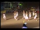 Karakattam Dance Performed By Students of Oxford Public School, Gwalior, MP - INDIA