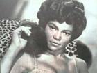 Eartha Kitt-Angelitos Negros-Vinyl 1953
