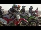 2013 Losail National MX Championship Round 2 RACE01