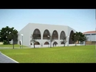 Virtual Tour of the Sderot Rehabilitation Project, with voiceover
