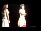 Presentan Fractales, de Alejandro Ricaño en el Festival de Teatro Nuevo León