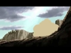 AMV   Naruto vs Pain Slipknot   Sulfur]