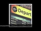 Jacques Le Funk - Depart (Preview)
