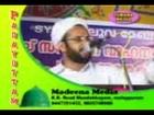 Abdur Rasheed Saqafi - Nabiyude (sal) mel swalath 04.3gp