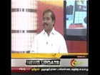tvk velmurugan Captain News 16 12 2012 part 7