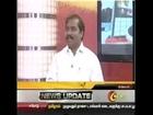 tvk velmurugan Captain News 16 12 2012 part 7