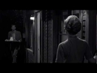 ShyBoy - Marion Crane