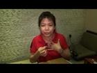 Bagaimana belajar untuk Berjaya di Elken-CCM Winne Chu(bakal Jutawan 2012)