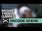 Decode the Scene GAME - Tom Hanks Henry Gibson Dick Miller MOVIE CLIPS