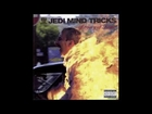 Jedi Mind Tricks - On the Eve of War feat. GZA (Meldrick Taylor Mix)