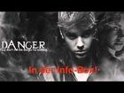 Danger (Justin Bieber Fanfiction) (Deutsche Übersetzung) # Teil 33
