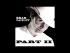 Brad Paisley - You'll Never Leave Harlan Alive