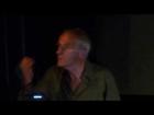 Allan Wilson Centre Lecture Series  Nature, Nurture or Neither 3 presented by Professor Steve Jones