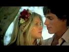 Angus and Julia Stone -