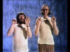 The Goodies: Everybody loves string! clip