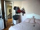 Habitación en renta Pachuca de Soto