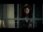 Hannibal | 1x11 Promo