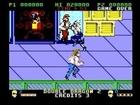 8 Bits Games Tribute Vol. 1 / Homenaje a los Juegos de 8 Bits