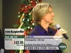 How Rockapella Got Together - Rockapella on HSN
