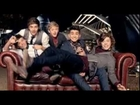 One thing-One Direction Fan Fiction(ep.3)