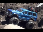 RC  ADVENTURES - SCALE RC TRUCKS #25 - PT 1 -