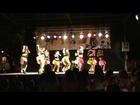 Dream Dancing @ Noites Verão Benavente 2012 - Babies