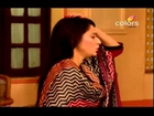 Na Aana Is Des Laado Full Episode 19 July 2012