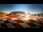 Chevrolet Camaro ZL1 promo