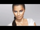 Sephora How-To: The Iridescent Heavy-Lined Smoky Eye Inspired by the Disney Jasmine Collection
