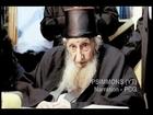 Orthodox Rabbi Reveals Name of Messiah