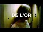 Film Socialisme | Trailer Cannes 2010 UN CERTAIN REGARD Jean-Luc Godard
