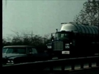 Transport of Hazardous Materials by Truck and Rail 1975