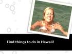 Hawaii all inclusive deals