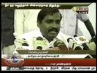 vasanth tv news cuddalore TVK velmurugan