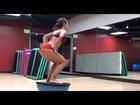 Legs, Butt, & Abs Workout