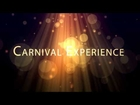 IsisMas...the ultimate all-inclusive carnival experience