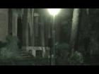 Haunted Sorrel-Weed House Ghost - Savannah