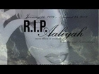 ◄◄◄ Rest In Peace Aaliyah ► ღღღ